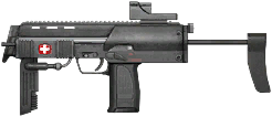 Trader MP7m.png