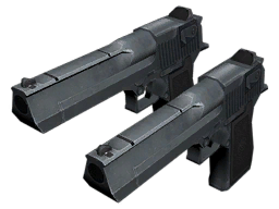 Trader Dual Handcannons.png