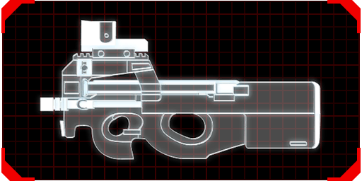 File:KF2 Weapon P90SMG.png