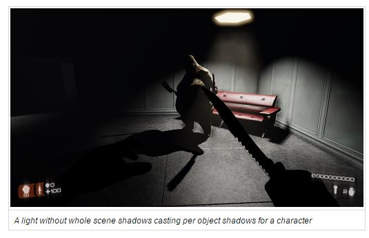 File:Shadows4.JPG