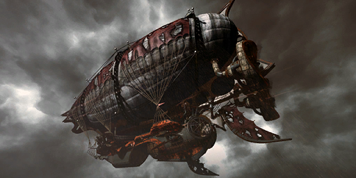 File:KF2 Map Airship.png
