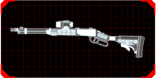 File:KF2 Weapon SPX464Centerfire.png