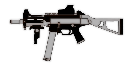 File:Weapon UMP Black.png
