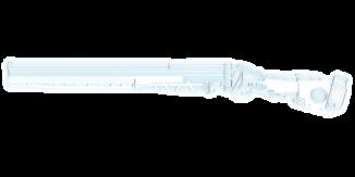 Doomstick Tripwire Interactive Wiki