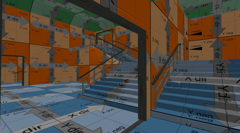 File:Modular Set Stairs (KF2).png