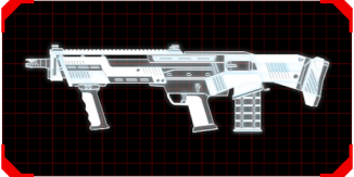 KF2 Weapon HZ12MultiAction.png