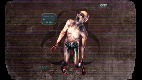 Cyst Tripwire Interactive Wiki