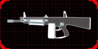 Aa 12 Auto Shotgun Tripwire Interactive Wiki
