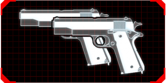 KF2Dual M1911 Pistols.png