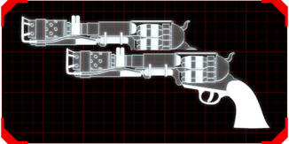 KF2 Weapon DualSpitfires.png