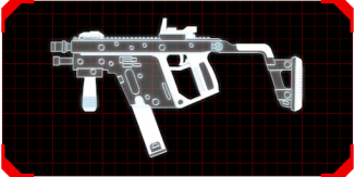 KF2 Weapon KrissSMG.png