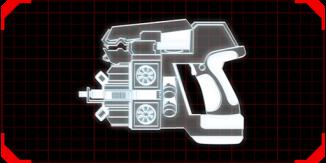 KF2 Welder.png & Welder (Killing Floor 2) - Tripwire Interactive Wiki