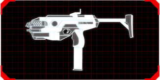 KF2HMTECH-201 SMG.png