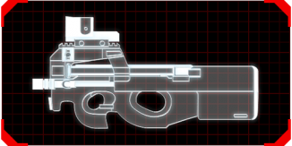 KF2 Weapon P90SMG.png