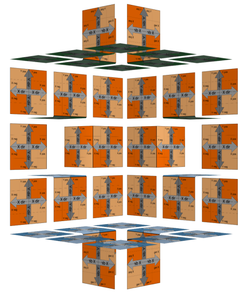 File:Modular Set MultipleStories3 (KF2).png