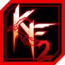 KF2 Server WebAdmin