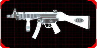 KF2 Weapon MP5RASSMG.png