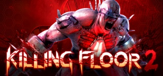 KF2 Update EarlyAccessRelease.jpg