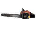 Thumbnail for version as of 18:56, 6 October 2012
