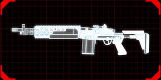 M14 Ebr Tripwire Interactive Wiki