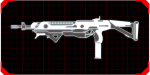 KF2HMTECH-401 Assault Rifle.png