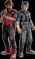 Updates Killing Floor 2 Tripwire Interactive Wiki
