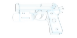 KF2 Weapon 9mmPistol White.png