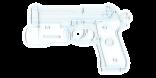 ... KF2 Weapon 9mmPistol White.png  sc 1 st  Tripwire Interactive Wiki & Demolitionist (Killing Floor 2) - Tripwire Interactive Wiki