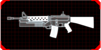 KF2 Weapon M16M203AssaultRifle.png