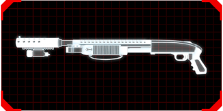 KF2SG 500 Pump-Action.png